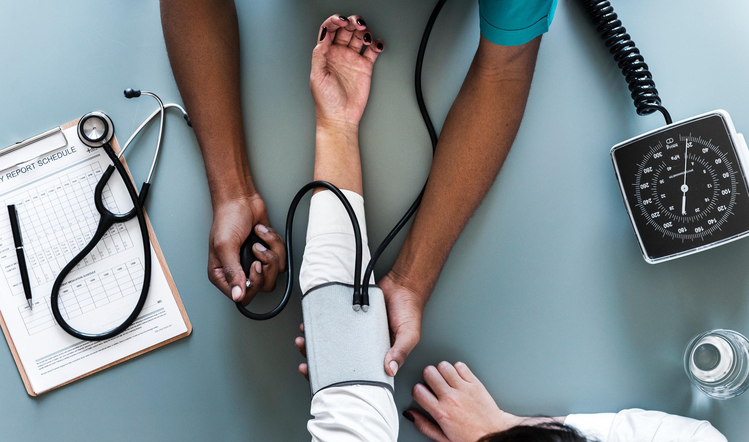Planos de Saúde Qualicorp