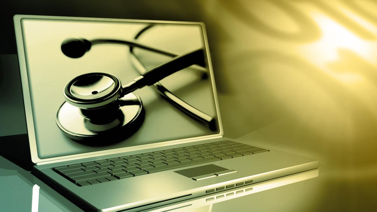 Planos de Saúde Doctor Clin