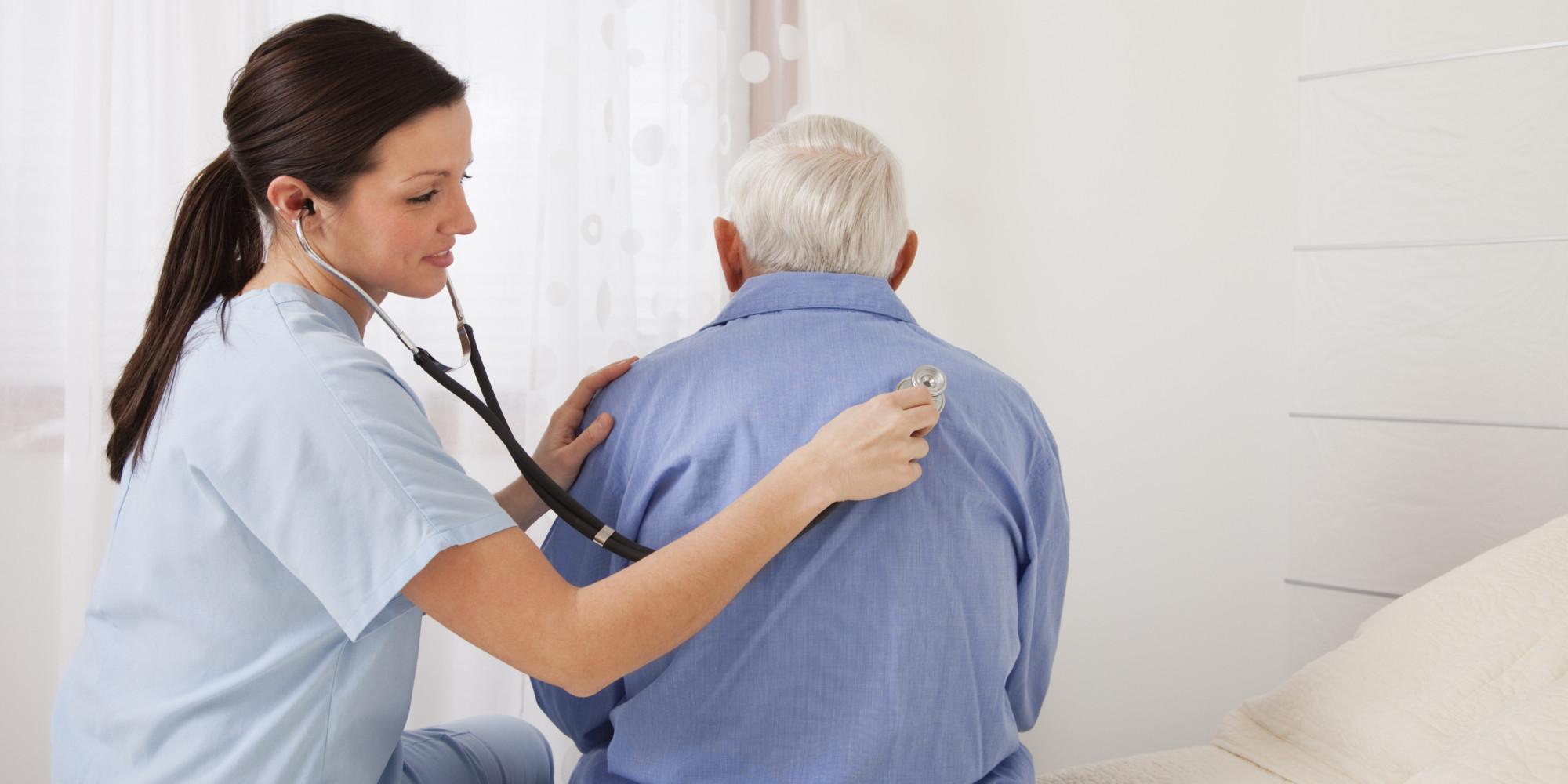 Planos de Saúde Intermédica Niterói