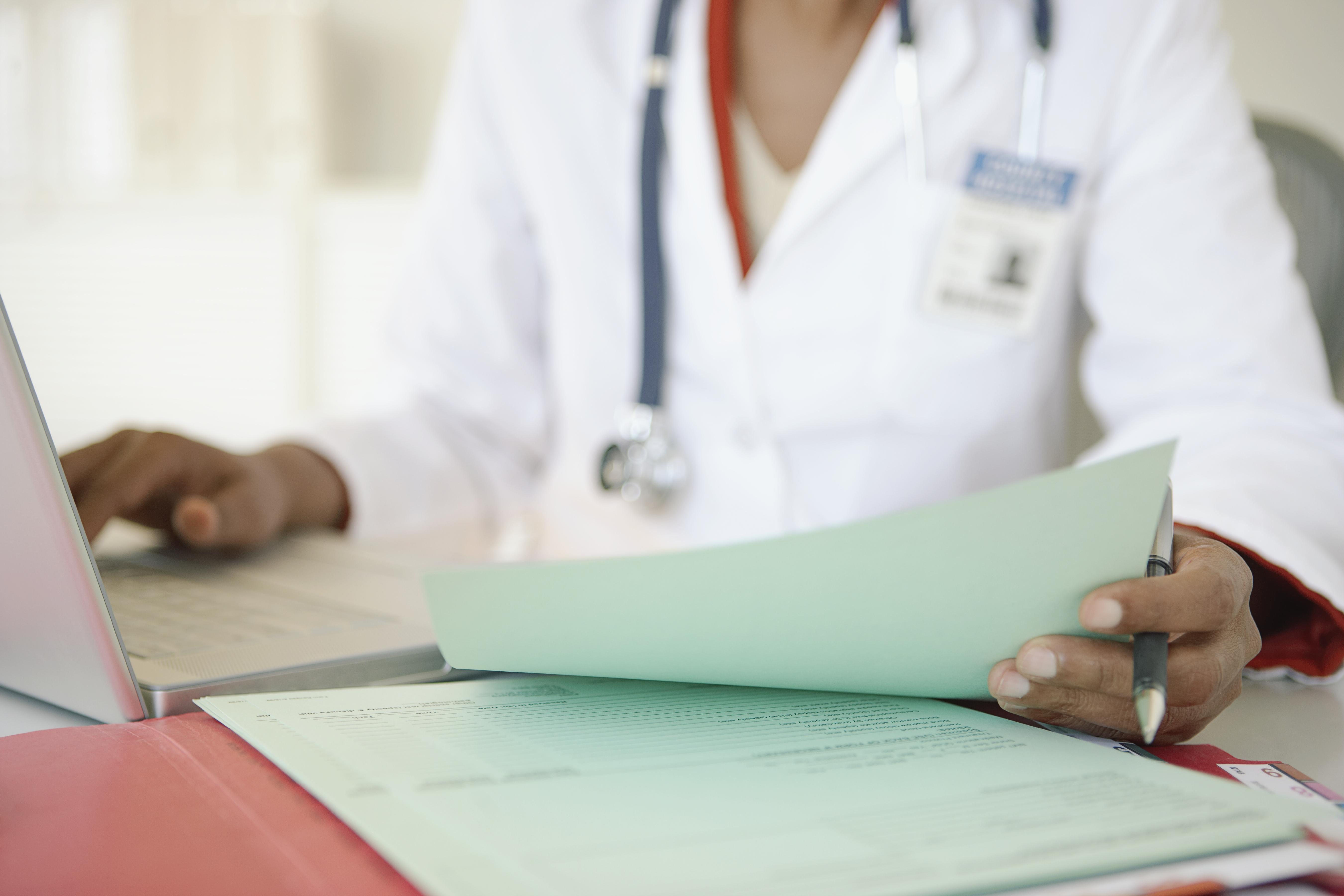 Planos de Saúde Unimed São Roque