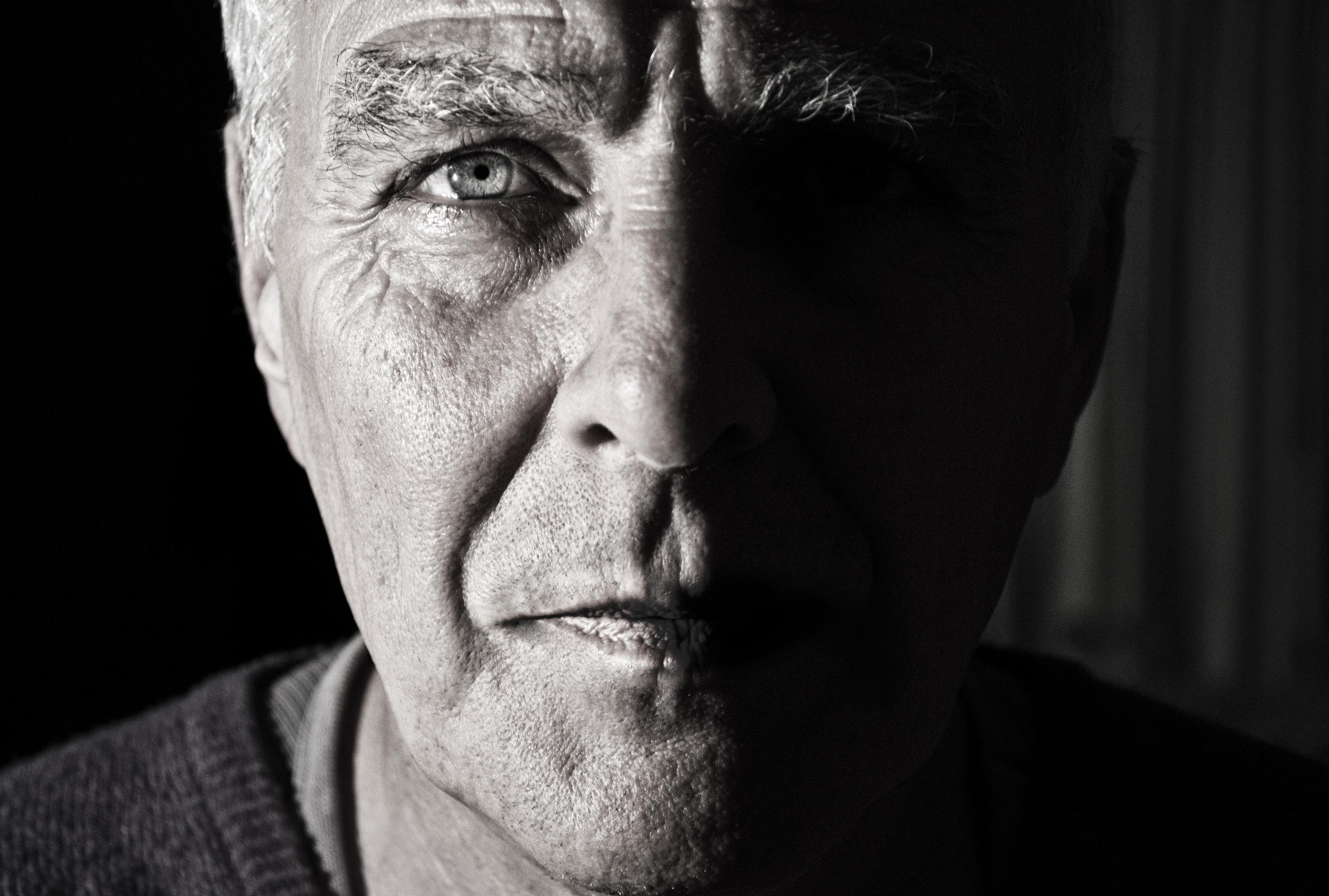 Como o fator idade interfere no plano de saúde?