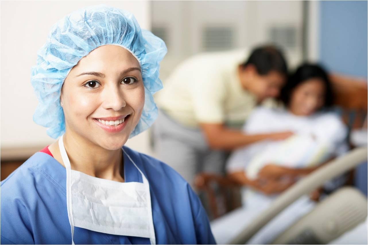 Convênio Médico Assim Saúde
