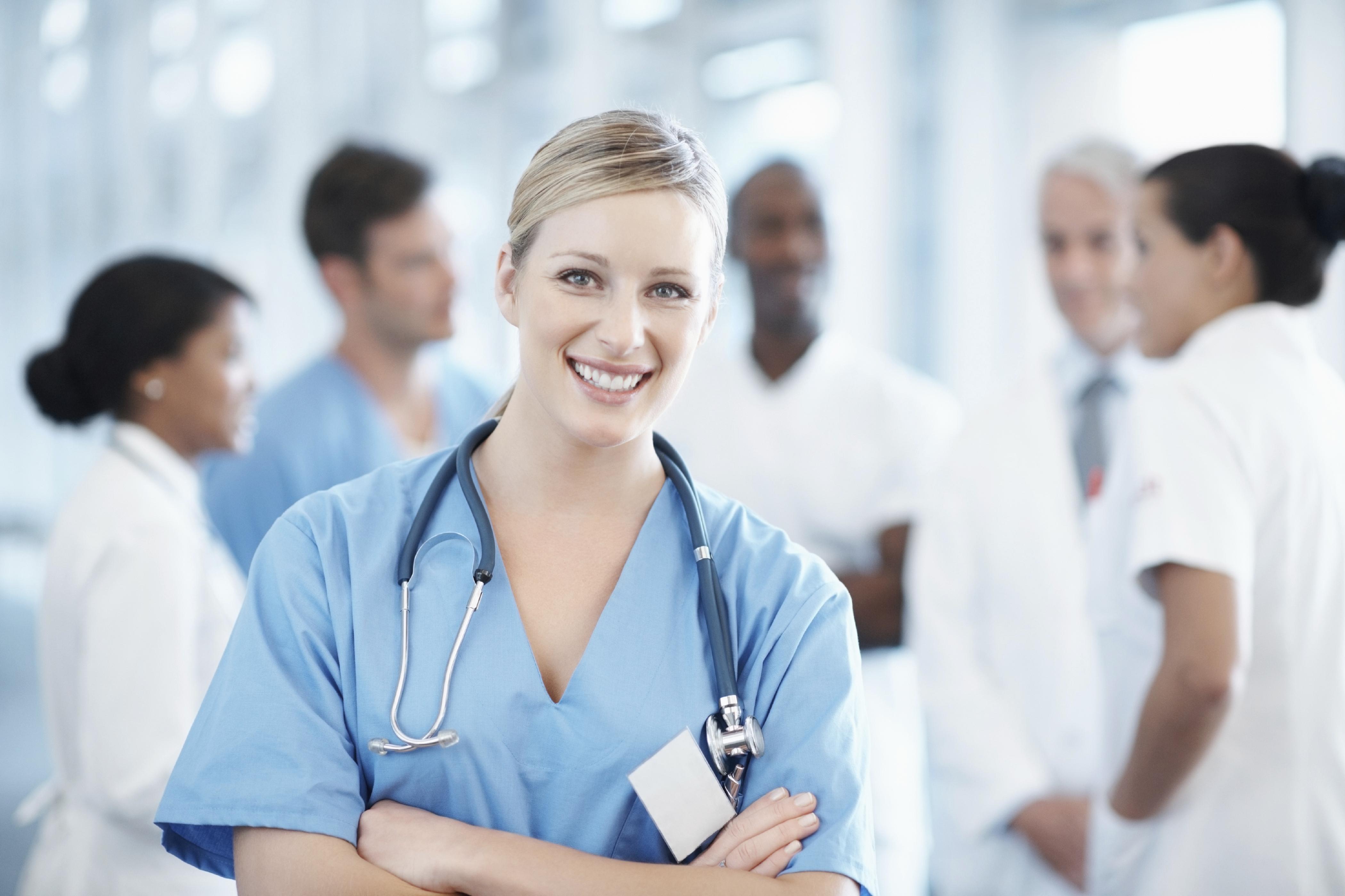 Planos de Saúde Intermédica Jundiaí