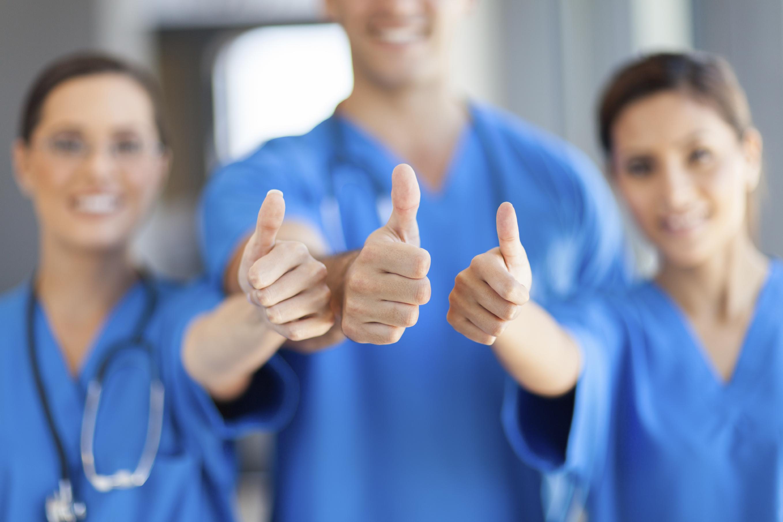 Convênio Médico MedTour Saúde