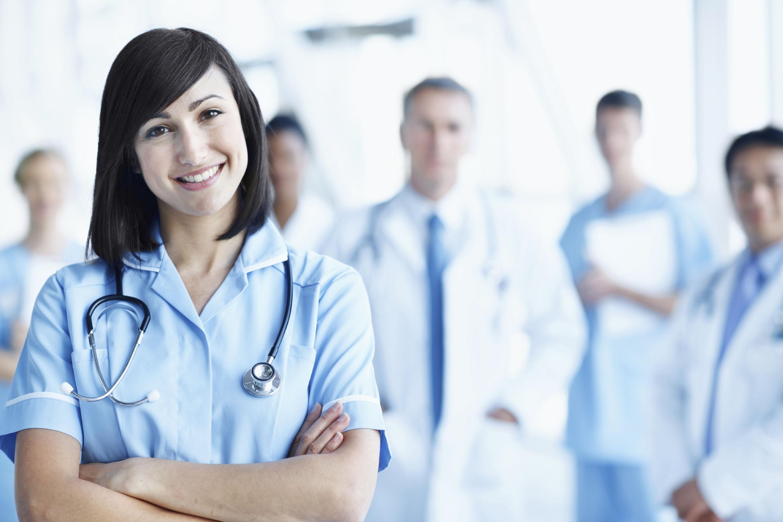 Convênio Médico Medial Saúde