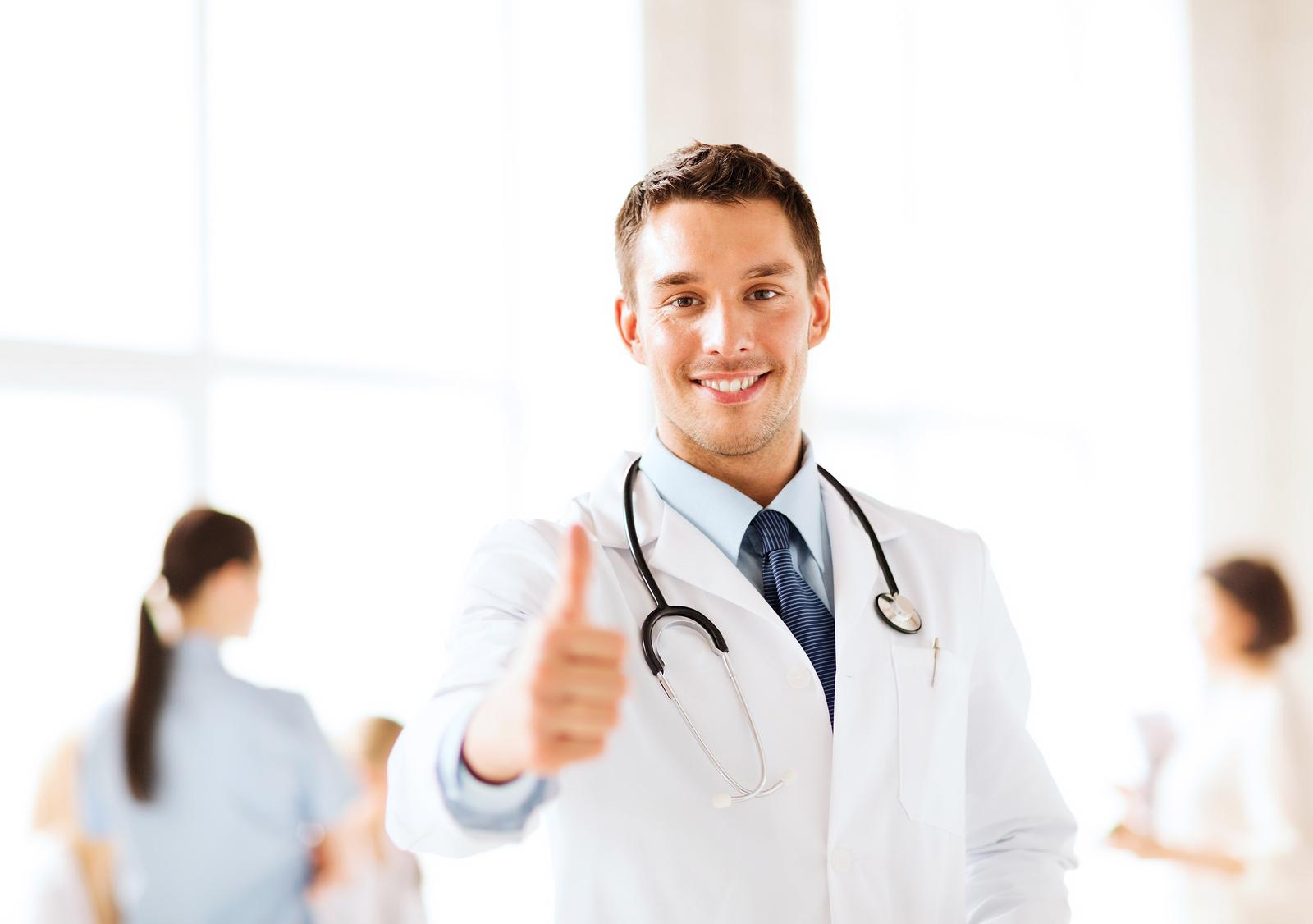 Plano de Saúde Medicol Saúde