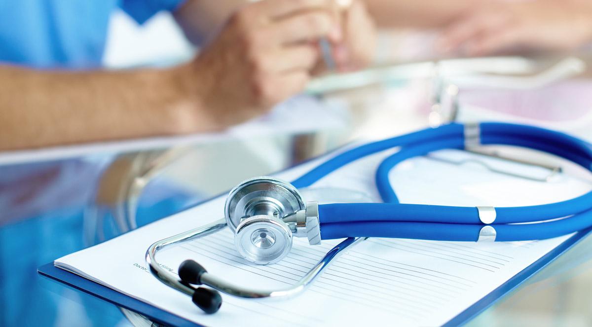 Convênio Médico Plamhuv Saúde
