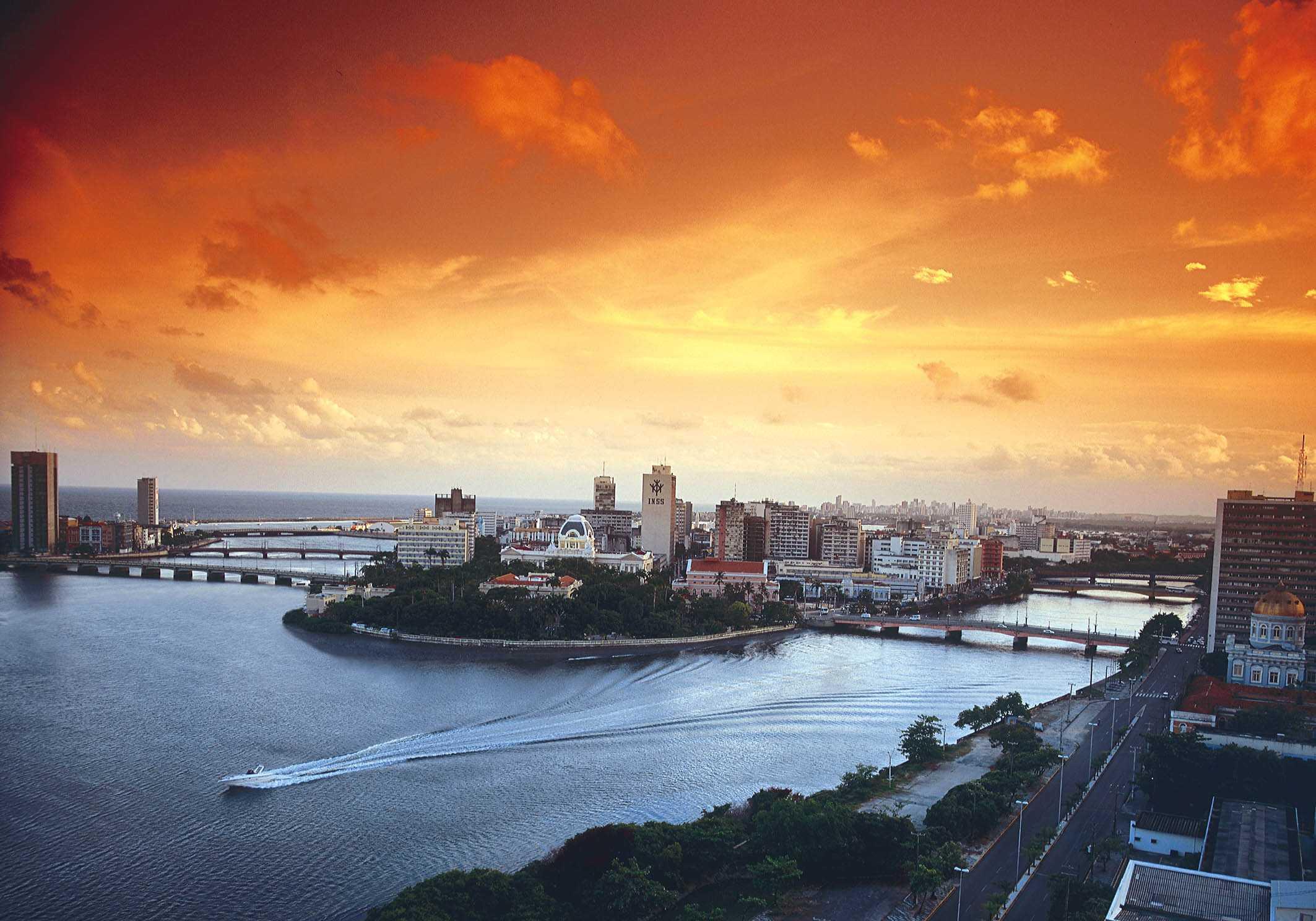 Planos de Saúde em Recife – PE