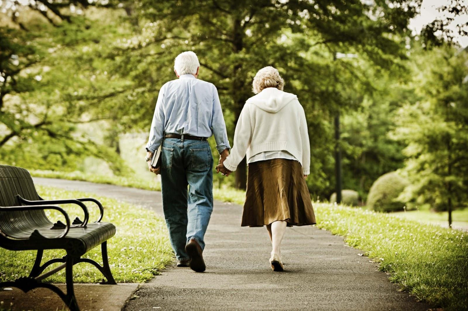 Convênio Médico Prevent Senior