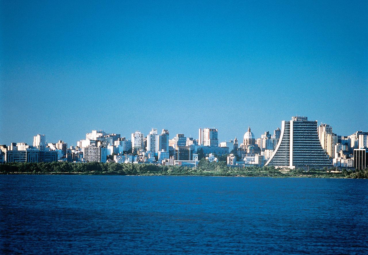 Planos de Saúde em Porto Alegre-RS